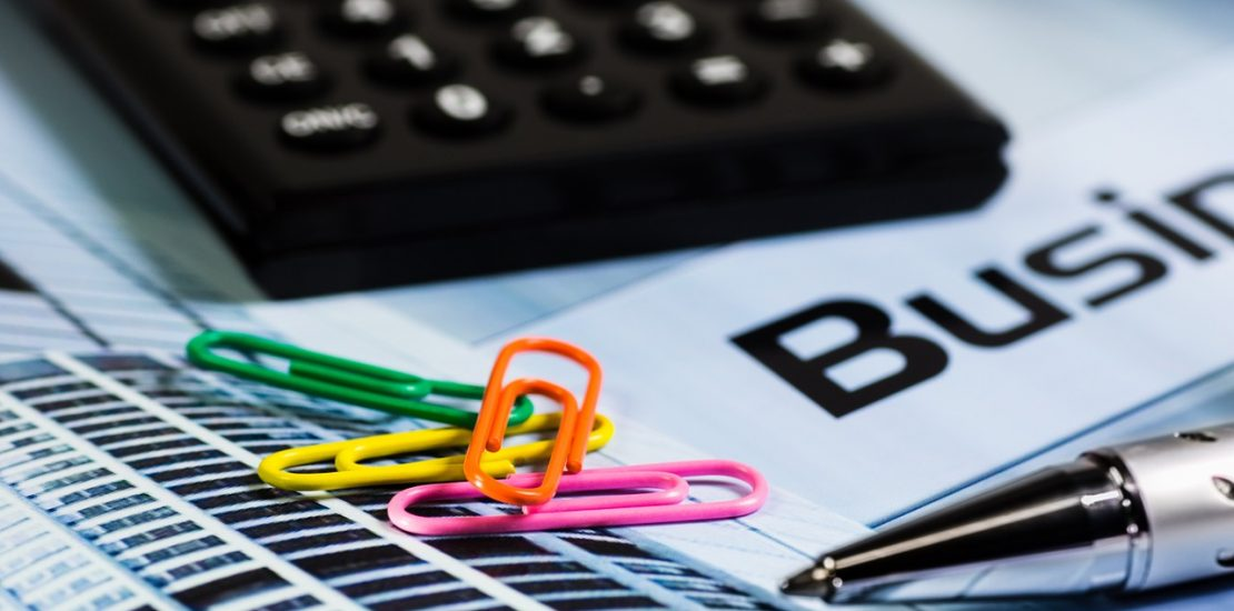 AboutSolutionsConsulting BusinessSecretarialServices