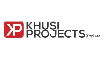 Khutso Projects