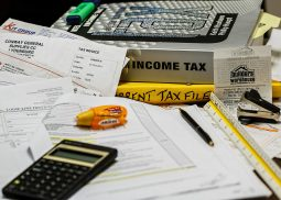 AboutSolutionsConsulting TaxationMattersandTaxReturns